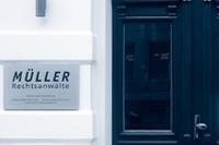 Kanzlei Könneritzstrasse - Rechtsanwälte Müller - Leipzig