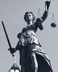 Rechtsgebiete Rechtsanwälte Müller Leipzig